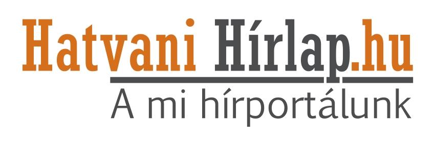 A Média-Hatvan Nonprofit Közhasznú Kft. Hatvan Város Önkormányzata megbízásából adja ki a Hatvani Hírlapot. Az online verzió innen is elérhető.