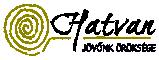 hatvan.hu Hatvan város hivatalos honlapja